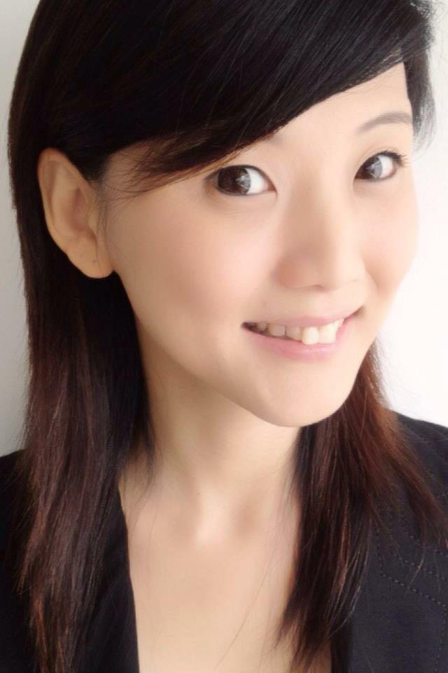Vivian Koh Kok Yan
